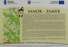 b_226_0_16777215_00_images_stories_szlaki_mapa.jpg